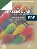 INEE-20100580-preescolar_completob