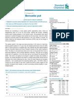 18 August – The Bernanke put_18_08_11_23_38