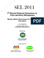 Brochure - QSEL51