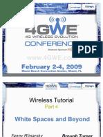 Brough Turner Wireless Tutorial Part4 09