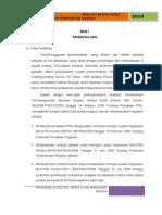 30150084 Analisis Beban Kerja Organisasi Pemerintah Daerah (1)