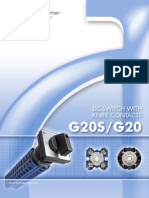 KN_G20S_GB