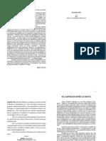 jurnal-daniela-gifu
