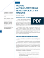 2 Antiinflamatorios