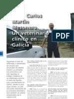 5 Juan Carlos Martín Mesonero