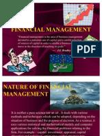 Financial Management....Pg