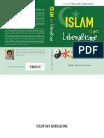 Islam dan Liberalisme