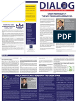 Mef Newsletter Issue6