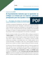 (17!08!11) SERVICIOS SOCIALES_Ayudas a La Depend en CIA
