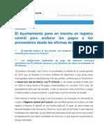 (16!08!11) HACIENDA_Cuenta General