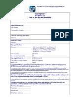TRF-Template2006Final_IECEN