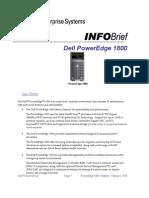 1800_brief
