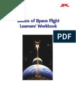 Spaceflt( Main Text)