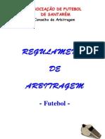 regulamento[1]