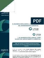 Estudio_BI y Direccion Comercial