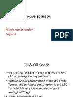 indianedibleoil-100515060950-phpapp01