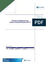SB-I-042005-Ppe_deploiemt_solut_auth_802-1x-v1.0