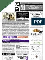 newsfr St-Barths 22 aout 2011