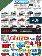 222035_1314011271Moneysaver Shopping Guide