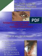 6 Blomberg Hornhaut Crosslink Neue Ambulante Be Hand Lungs Form