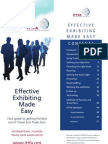 Ittfa Exhibitor Guideweb