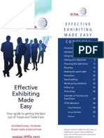 Ittfa Exhibitor Guideweb