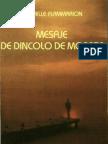 Copy of Mesaje de Dincolo de Moarte