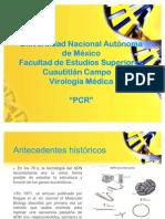 PCR 1[1]