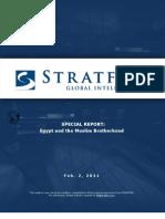 StratforEgypt4-2-11