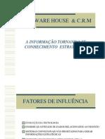 Data Ware