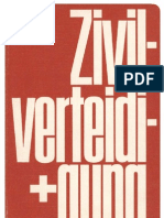 090610_zivilverteidigung_1969_v1