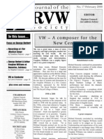 Rvw Journal 17