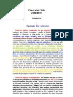 Contratos_Civis_2004