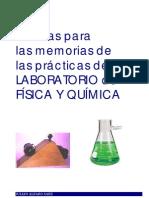 normas-para-las-practicas-de-fisica-y-quimica