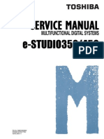 Manual Service