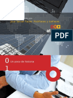 jornadas-ria200910-5-jsf-091018154408-phpapp01