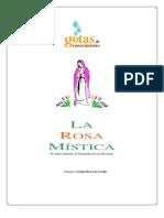 La Rosa Mistica