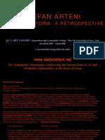StefanArteni_TheWayOfFormRetrospectiveExhibition_Revised
