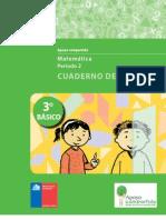 cuaderno-matematica-3
