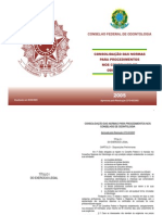 Res Cfo 63 05 Consol