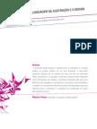 Linguagem da Ilustração e o design grafico
