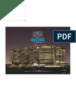 Galleria @ Cyberjaya, Retail Lot, Corporate Suites, Contact 012-2392188