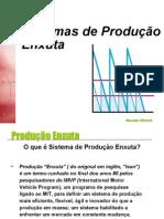 Admpro2 Prod Enxuta