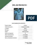 Proy-CDI-Sibaca