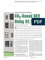 ASHRAE Journal - CO2-Based DCV Using 62.1