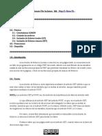File Inclusion