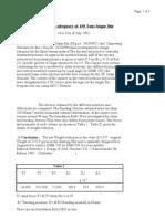 150T Bin Design Report