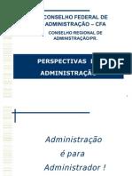 Palestra Sergio Pereira Lobo