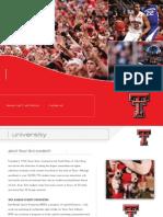 2011_MediaKit_TexasTech