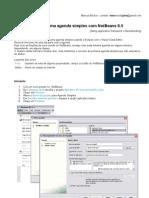criandoumaagendasimplescomnetbeans6-5-090729215033-phpapp02